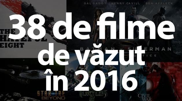 filme-de-vazut-in-2016