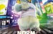 norm-de-la-polul-nord-poster