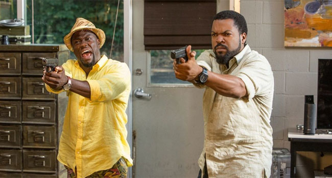 ride-along-2-review