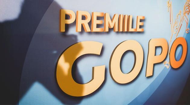Premiile-Gopo-2016
