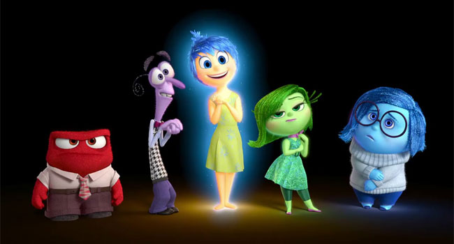 annie-awards-inside-out
