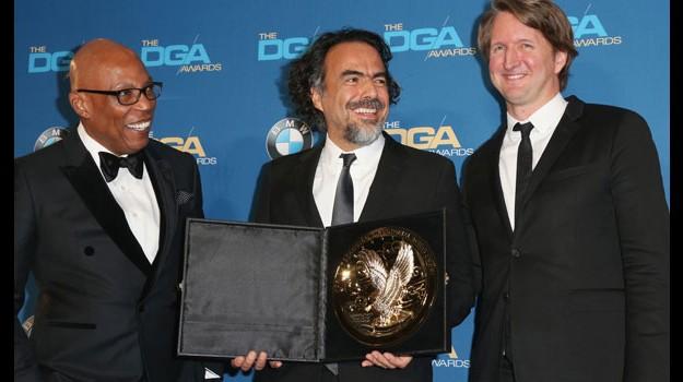 dga-awards-2016