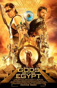 gods-of-egypt-poster