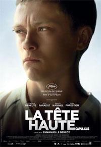 la-tete-haute-poster