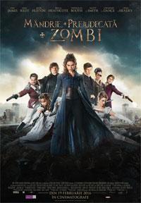 mandrie-pejudecata-zombi-poster