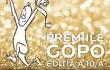 nominalizarile-Premiile-Gopo-2016