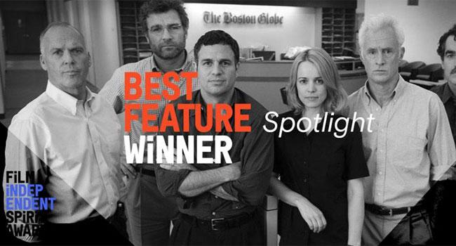 spirit-awards-spotlight-castigatori