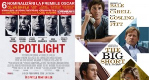 spotlight-big-short-wga-awards