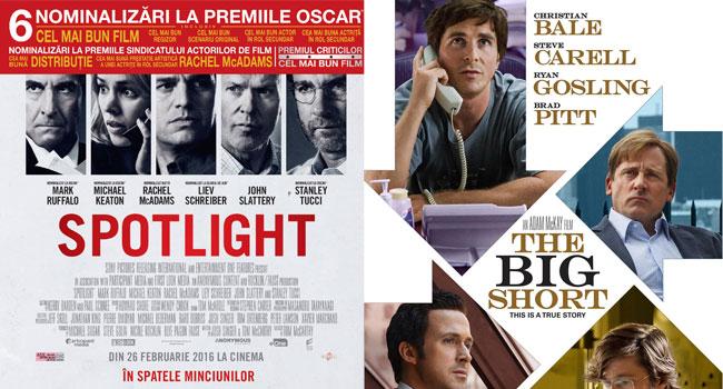 spotlight-big-short-wga-awards