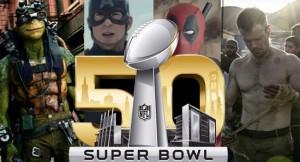 super-bowl-50-trailers