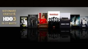 HBO3-gratuit