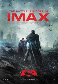 batman-v-superman-poster