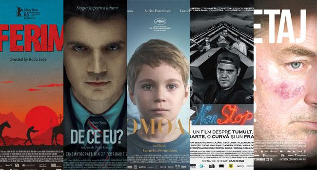 cele-mai-bune-filme-romanesti-gopo-2016