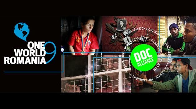 filme-gratuite-one-world-romania