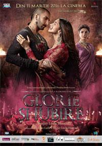 glorie-si-iubire-poster