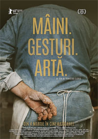 maini-gesturi-arta-poster