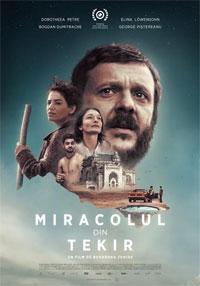 miracolul-din-tekir-poster