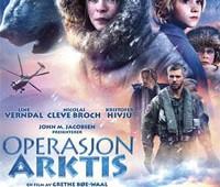 operatiune-arctic-poster