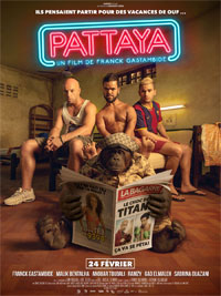 pattaya-poster
