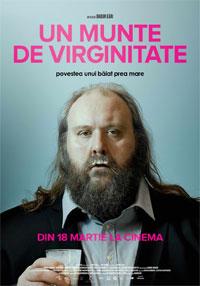 un-munte-de-virginitate-poster