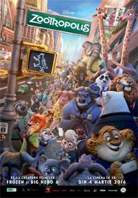 zootropolis-poster