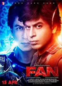 fan-poster