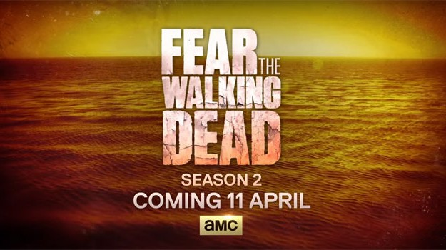 fear-the-walking-dead-sezonul-2