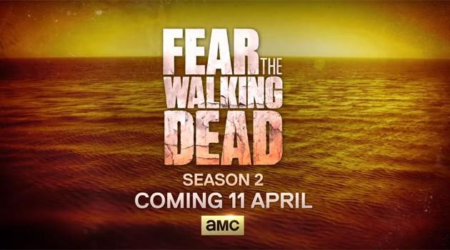 fear-the-walking-dead-sezonul-2