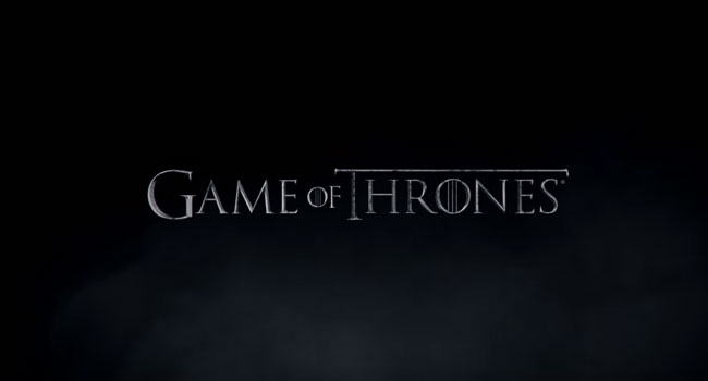 game-of-thrones-sezonul-6