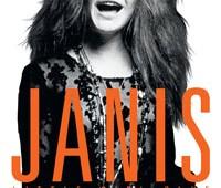 janis-little-girl-poster