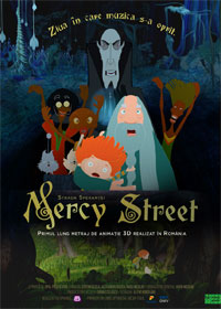 mercy-street-poster