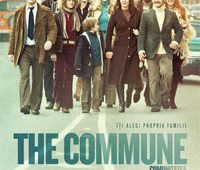 the-commune-poster