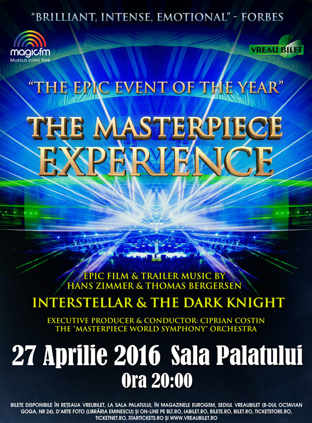 the-masterpiece-experience-poster