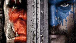 warcraft-postere