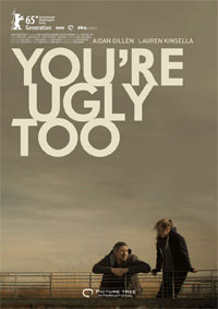 you-re-ugly-too-poster