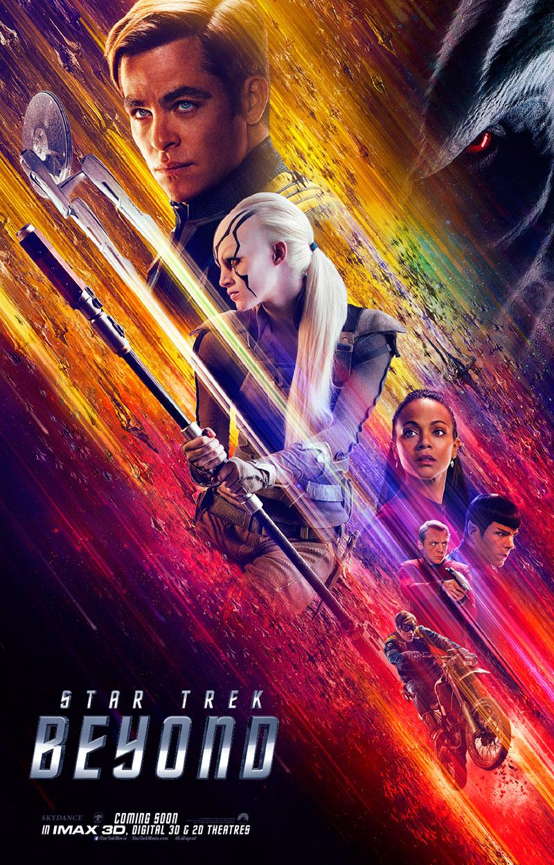 STAR-TREK-BEYOND-poster-OV