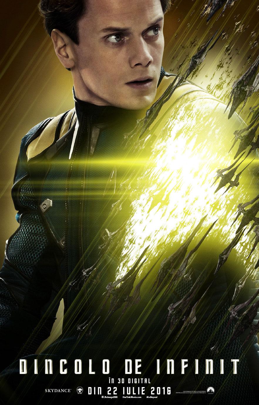 Star_Trek_Beyond_Character_1_Sheet_Romania_Chekov