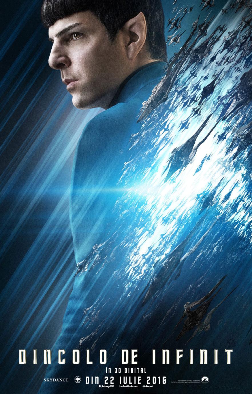 Star_Trek_Beyond_Character_1_Sheet_Romania_Spock