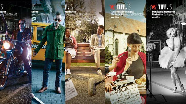 campanie-promo-tiff-2016