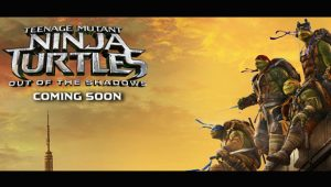 postere-trailer-testoasele-ninja-2