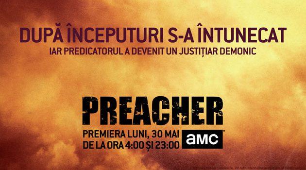 preacher-premiera