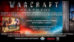 warcraft-jocul-gratuit