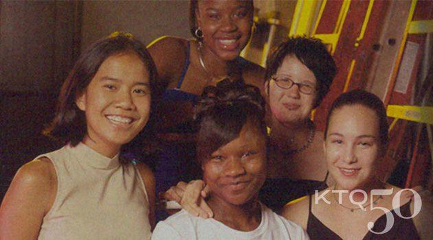 5-girls-filme-gratuite