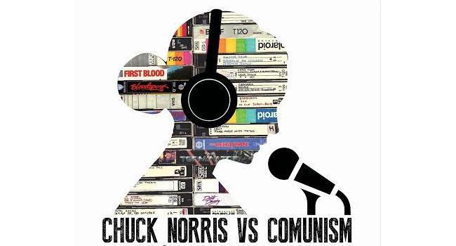 Chuck-Norris-versus-comunism-gratuit-hbo