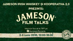Jameson-Film-Talks