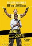 agenti-aproape-secreti-poster