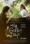 my-golden-days-poster