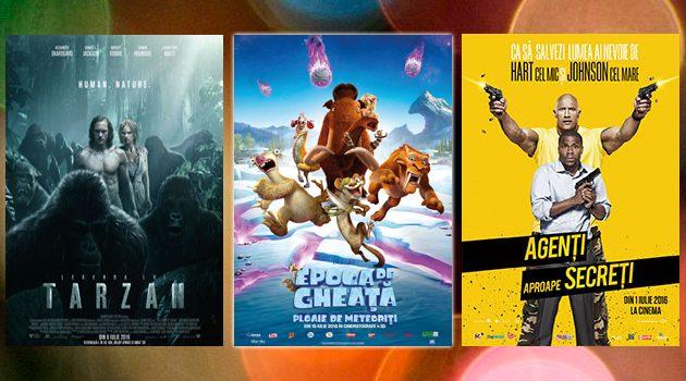 box-office-15-17-iulie-2016