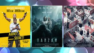 box-office-8-10-iulie-2016