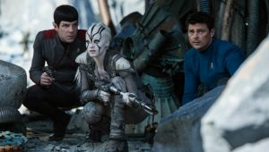 star-trek-beyond-review